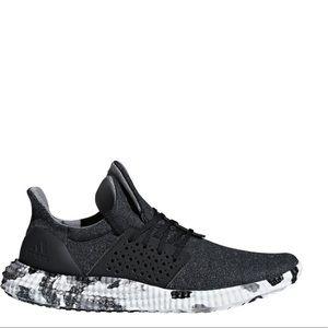 Adidas Athletics 24/7 Tr W Shoes Size 7